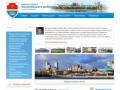 Администрация Калининского района города Челябинска |