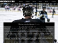 HockeySpot -  это магазин по продаже оригинальной хоккейной формы, коньков, клюшек, краг, шлемов, аксессуаров, амуниции в Казани. Продажа коньков, клюшек Bauer, Easton, Warrior, CCM по низким ценам, в том числе для детей. (Россия, Татарстан, Казань)