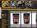Купить спортивное питание с доставкой PureProtein в Москве. Интернет магазин Москва
