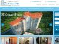 Недвижимость в Сочи (Россия, Северная Осетия — Алания, Владикавказ)