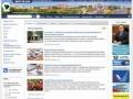 Мегион - официальный сайт администрации
