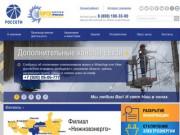 Mrsk-cp.ru