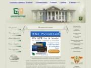 Железногорская Специальная Общеобразовательная Школа-Интернат VIII вида :: Титульная страница