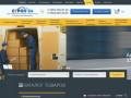Компания «СТРОЙ-24» предлагает купить сухие строительные смеси. Прямые контакты с производителями являются залогом выгодных цен и богатого ассортимента. (Россия, Московская область, Москва)