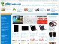 Северодвинск Купить ноутбук, компьютер, монитор, сотовый телефон по низким ценам