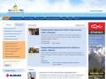 Vlboat.ru — Дальневосточный портал VLBoat.ru - купить, продать катер или яхту во Владивостоке