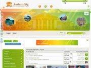 Молодёжный портал города Рославль - рославль сити, новости Рославля и Смоленской области