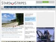 Stripes.com