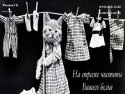 РеспектЪ: химчистка прачечная аквачистка Жуковский Жуковском Московская область
