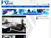 Telecom7.ru