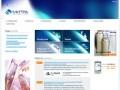 Митра - производство пластиковой упаковки для косметики, бытовой химии и медицины (Белоруссия, Минская область, Минск)