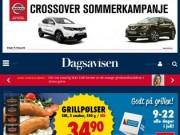 Dagsavisen.no