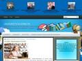UNIVERSITY KUVANDYK - сайт регионального представителя Московского финансово-юридического университета МФЮА г. Кувандык Оренбургская область. (Россия, Оренбургская область, Оренбург)