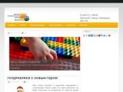 Legocomp Zarechny - ЛегоКомп Заречный | Legocomp Zarechny