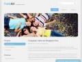 Funkart.ru — Разработка сайтов - студия FunkArt.ru, Поздняков Михаил Владимирович. Владивосток