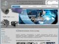 Металлопрокат оптом и в розницу в Москве и Подольске - купить металл недорого