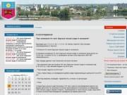 Bar-city.com.ua