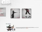 DanceBook.ru