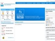 Информационный портал города Заволжье