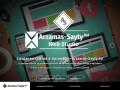 Arzamas-sayty.ru — СОЗДАНИЕ САЙТОВ В АРЗАМАСЕ от 2000 руб | Arzamas-Sayty.RU