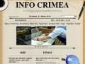 Info-crimea.info