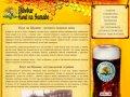 Оптовая и розничная продажа пива. - Оптовая продажа чешского пива в Москве