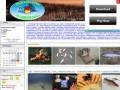 Сайт правильных рыбаков (Республика Хакасия, Орджоникидзевский район, Копьево)