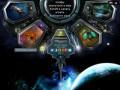 Xcraft - браузерная игра