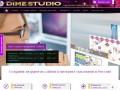 Создание сайтов Россия недорого - создать сайт интернет магазин разработка