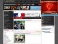 Чеченский информационно-развлекательный портал