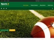 Sport Birsk   Сайт спорт школы города Бирска