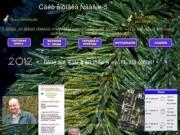 Себеж-5 сайт