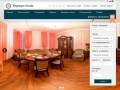Квартиры Онлайн - Аренда квартиры в Йошкар-Оле