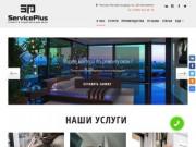 Наша компания предлагает качественный  ремонт окон и дверей с гарантией  в Ростове-на-дону и области (Россия, Ростовская область, Ростов-на-Дону)