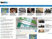 Newsoboz.org