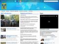 Официальный сайт местного отделения ЛДПР города Бугуруслана и Бугурусланского района.