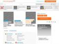 Сайт распродажи онлайн для всех покупателей и продавцов. (Украина, Донецкая область, Донецк)