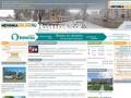 Информационный портал города Невинномысска