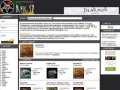 Купить cd купить dvd магазин cd диски dvd диски купить mp3 BlackCD интернет магазин cd музыкальный