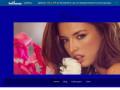 Moscow escort agency. Call girls in Moscow, available 24/7 (Россия, Московская область, Москва)