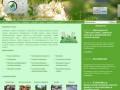 Upbg.ru — Управление по благоустройству города, г. Биробиджан