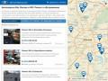 Автосервис Ваз Москва | Техцентры и сервисы по ремонту ВАЗ на карте