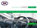Наша Автошкола предлагает свои услуги начинающим водителям. (Другие страны, Другие города)