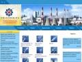 Компания Новатекс - оборудование для энергоремонта в Самаре