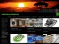 Наша компания занимается производством и продажей мебели в СПб и ЛО. Вы сможете купить или заказать у нас кухни, кухонные диваны, шкафы-купе и другую мебель. (Россия, Ленинградская область, Санкт-Петербург)