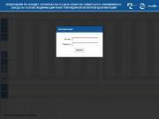 Тайшетский алюминиевый завод. Интерактивная презентация-экспликация.