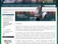 Infotur-it.ru — Продажа компьютеров оргтехники программного обеспечения офисная техника г.Саранск ООО Инфотур