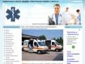 Медицинские учреждения Пензы (Записаться к врачу онлайн. Электронная запись к врачу в Пензе)