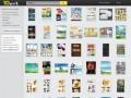 10art - всё для продуктивной работы веб-дизайнера (изображения, картинки, графика, клипарты, иконки, растровые и векторные клипарты, фоторамки и шрифты, дополнения и программы для дизайнера)