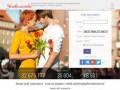 Сайт знакомств Аморе в Москве, мы найдем твою любовь!